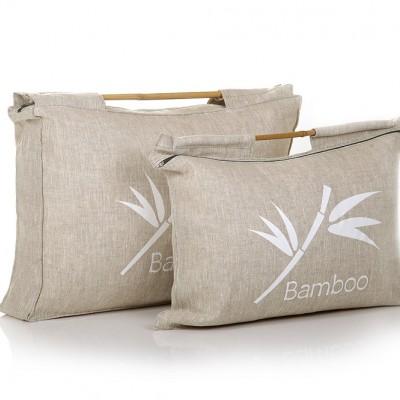 """Одеяло бамбуковое """"Бамбук"""" Евро размер (200x220) от Belashoff"""