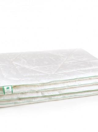 """Одеяло 1,5 сп. бамбуковое """"Бамбук"""" от Belashoff"""
