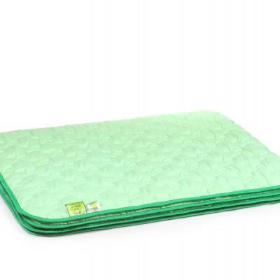 """Одеяло """"Эвкалипт"""" эвкалиптовое волокно Евро размер (200x220) от Belashoff"""
